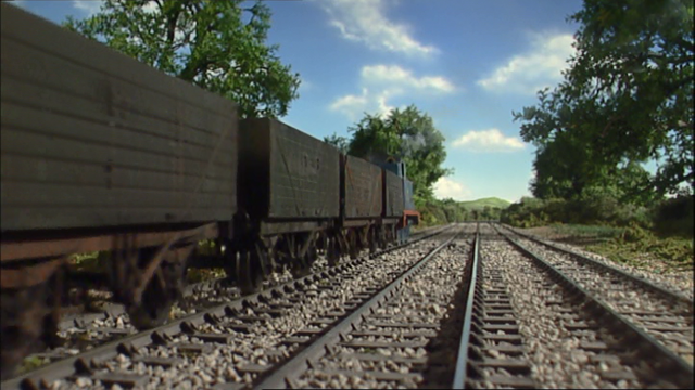 File:Thomas'NewTrucks53.png