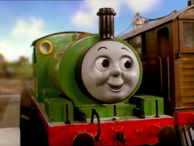 File:Thomas,PercyandtheCoal6.png