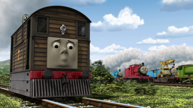 File:DayoftheDiesels436.png