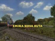 Emily'sNewRouteCroatianTitleCard