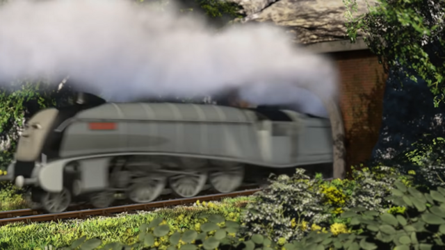 File:HeroOfTheRails483.png