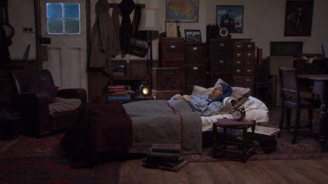 File:Mr.Perkins'Sleepover4.jpg