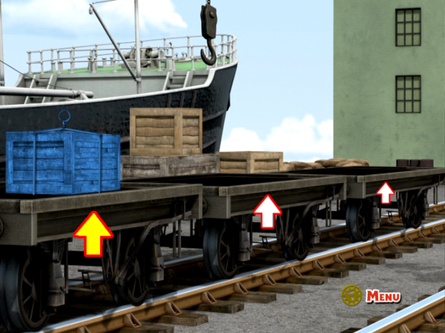 File:Splish,Splash,Splosh!(DVD)USLift&Loadcranegame2.png