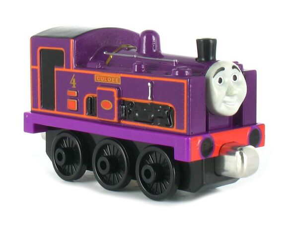 File:Take-n-PlayCuldee.JPG