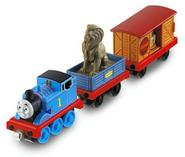 Take-n-PlayThomasandtheLionofSodor