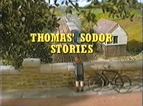 File:Thomas'SodorStoriesTitleCard.PNG