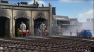 Thomas,EmilyandtheSnowplough18