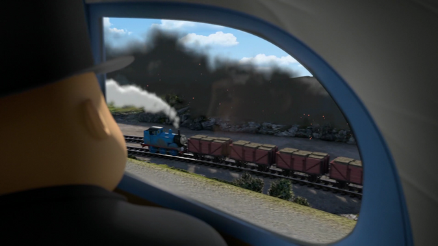 File:Sodor'sLegendoftheLostTreasure579.png