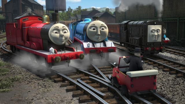 File:TheGreatRace110.png