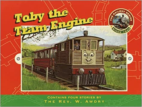 File:TobytheTramEngine2000cover.jpg