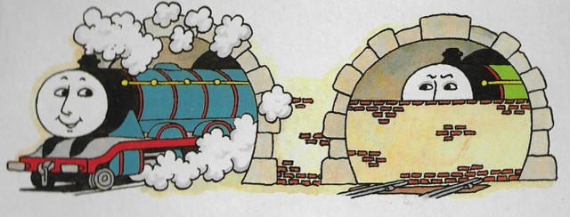File:TrackingThomastheTankEngineandhisFriends12.png