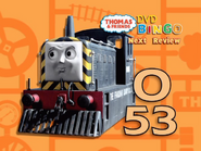 DVDBingo53