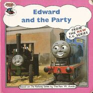 EdwardandtheParty(originalcover)