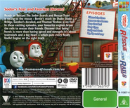 RescueontheRailsAustralianDVDbackcover