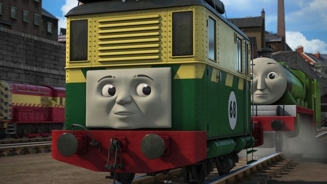 File:TheGreatRace781.png