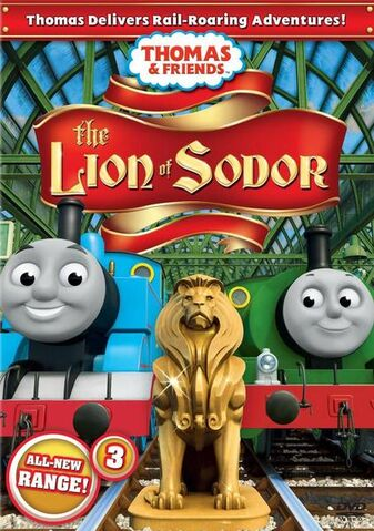 File:TheLionofSodor(SouthAfricanDVD).jpg