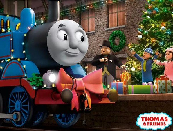 File:ThomasandSirTophamHattChristmaspromo.png