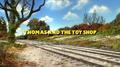 Thumbnail for version as of 01:07, September 16, 2015