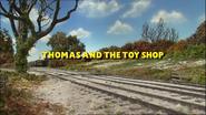 ThomasandtheToyShoptitlecard