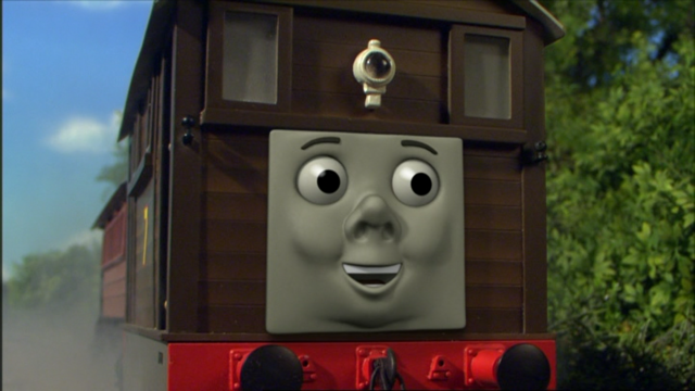 File:Toby'sSpecialSurprise34.png