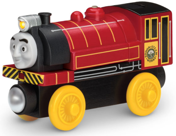 File:WoodenRailway2013TalkingVictor.png