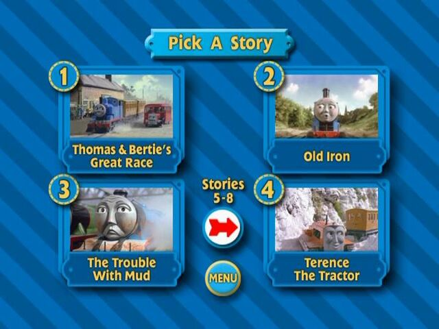 File:10YearsofThomasMenu2.jpg