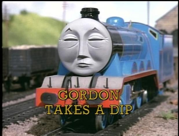 File:GordonTakesaDipUStitlecard.png