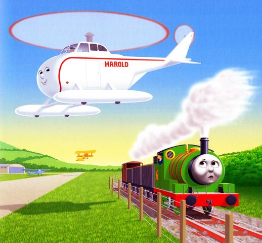 File:Harold(EngineAdventures)1.png