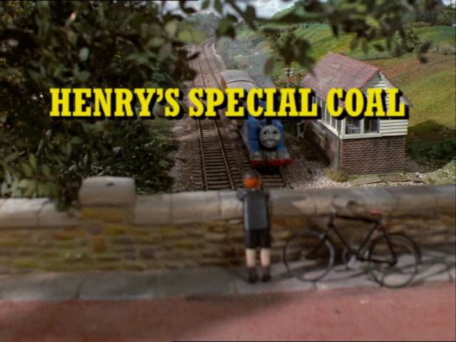 File:Henry'sSpecialCoalRemasteredUSTitlecard.png