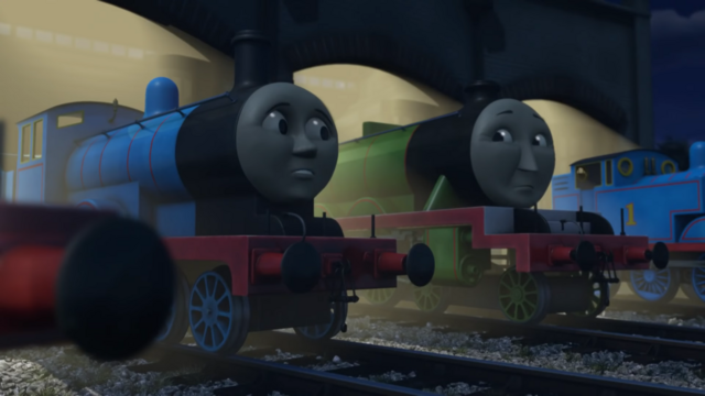 File:HeroOfTheRails56.png