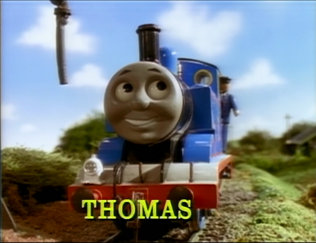 File:Thomas'NamecardTracksideTunes2.png