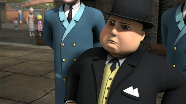 File:ThomasandtheEmergencyCable76.png