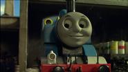 ThomasinTrouble(Season11)20