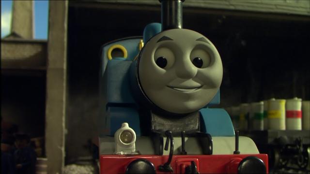 File:ThomasinTrouble(Season11)20.png