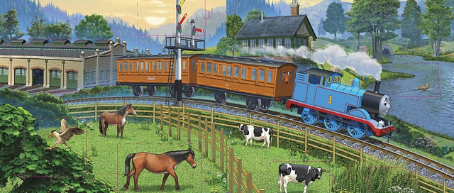 File:Busy,BusyThomas1.png