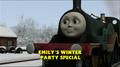 Thumbnail for version as of 01:36, November 28, 2015