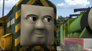 Henry'sHappyCoal20