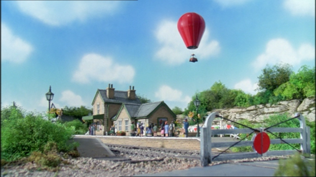 File:JamesandtheRedBalloon24.png