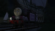 Sodor'sLegendoftheLostTreasure812