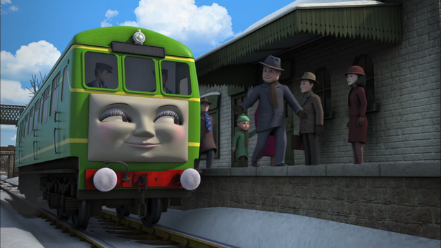 File:TheRailcarAndTheCoaches29.png