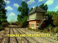 ThomasandtheStorytellertitlecard