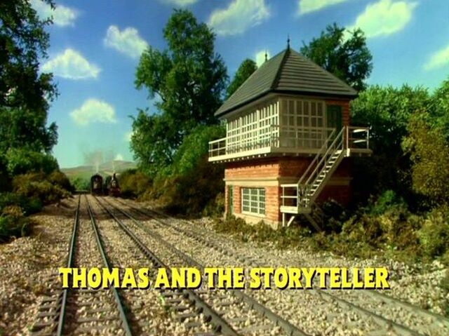 File:ThomasandtheStorytellertitlecard.jpg