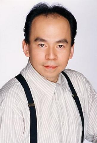 File:ToshioKobayashi.png