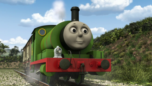 File:DayoftheDiesels114.png