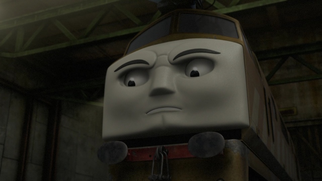 File:DayoftheDiesels203.png