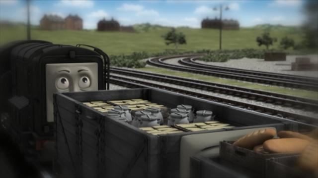 File:Diesel'sGhostlyChristmas133.png