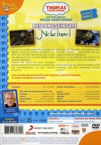 File:MistyIslandRescueGermanDVDbackcover.jpg