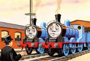 Percy'sPorridgeRS1
