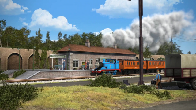 File:Sodor'sLegendoftheLostTreasure41.png