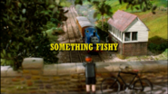 SomethingFishytitlecard